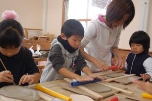 2010-11-23_4.JPG