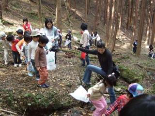 2008-11-02_41.jpg