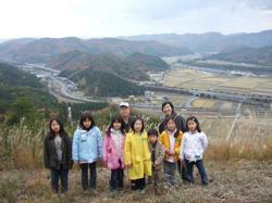 2008-11-29_21.jpg