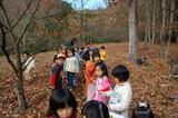 2008-12-13_210.jpg