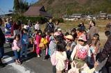 2008-12-13_92.jpg