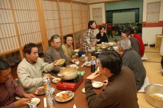 2008-12-19_3.jpg