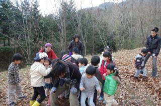2009-01-17_189.jpg