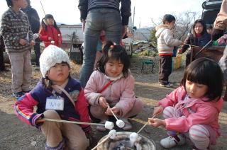 2009-01-17_419.jpg