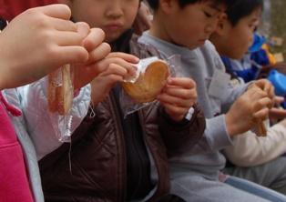 2009-02-14_384.JPG
