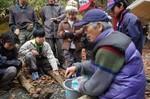 2009-03-20_40.JPG