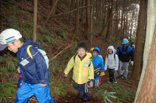 2009-04-04_134.JPG