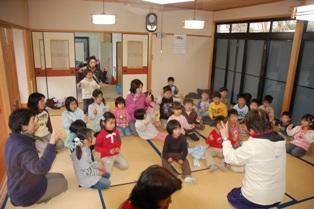 2009-04-04_241.JPG