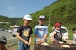 2009-05-09_302.JPG