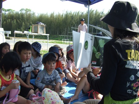 2009-05-09_46.JPG
