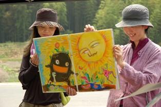 2009-06-13_18.JPG