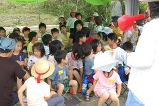 2009-06-13_9.JPG