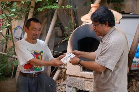 2009-06-27_12.JPG