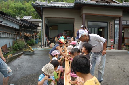 2009-07-11_286.JPG