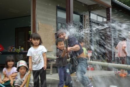 2009-07-11_56.JPG