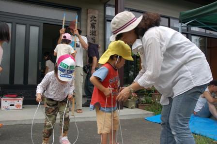 2009-07-11_81.JPG