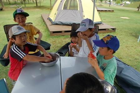 2009-07-18_124.JPG