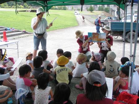 2009-08-08_68.JPG