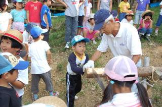 2009-09-05_40.jpg