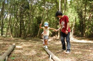 2009-09-05_55.jpg