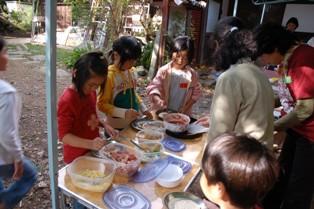 2009-10-10_378.JPG