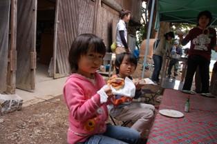 2009-10-10_392.JPG