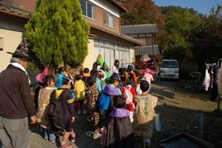 2009-10-31_305.JPG