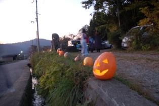 2009-10-31_480.JPG