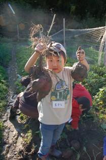 2009-11-14_151.JPG