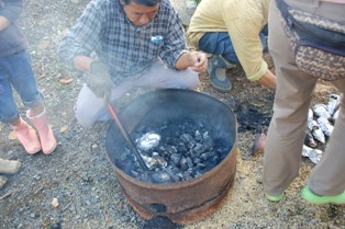 2009-11-14_268.JPG