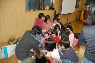 2009-12-12_155.JPG