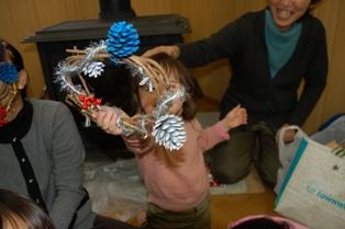2009-12-12_162.JPG