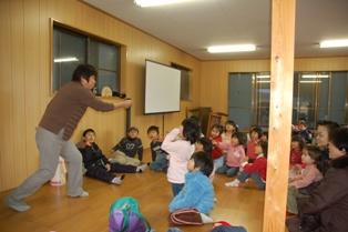 2009-12-12_73.JPG