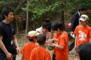 2010-04-10_267.JPG