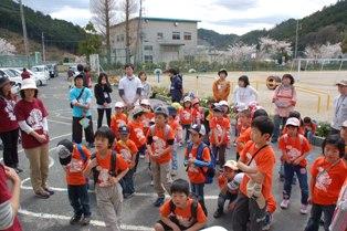 2010-04-10_27.JPG