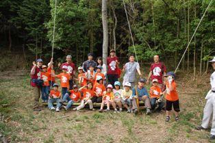 2010-05-08_297.JPG
