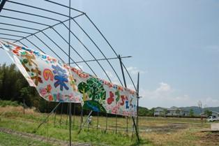 2010-06-12_2.JPG