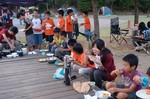 2010-08-07_463.JPG