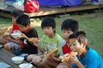 2010-08-08_34.JPG