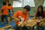2010-10-09_101.JPG
