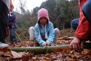 2010-12-11_236.JPG
