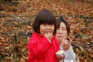 2010-12-11_324.JPG