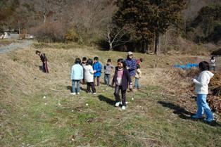 2011-02-19_52.JPG