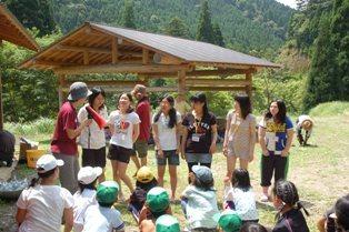 2011-07-23_137.JPG