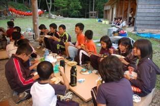 2011-07-23_519.JPG