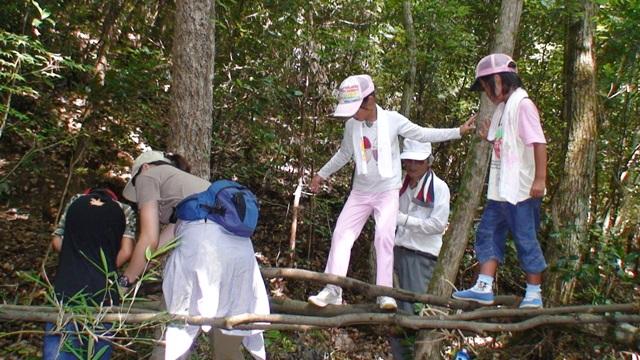森の楽校3